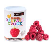 Chrumkavé ovocie malina 70g