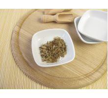 Vrbovka malokvětá nať, sypaný čaj 50g