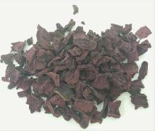 AWA superfoods červená řepa sušená 250g
