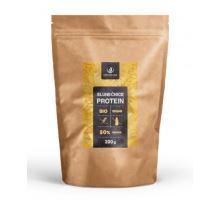 Slunečnicový protein 50% BIO 200g