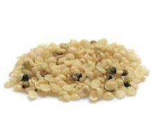 AWA superfoods Konopné semienko lúpané 1000g
