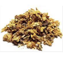 AWA herbs Divizna velkokvětá kvet 50g