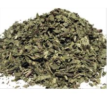 AWA herbs Skorocel kopijovitý list 50g