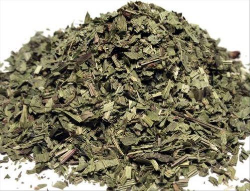 AWA herbs Skorocel kopijovitý list 100g