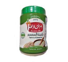 Sezamové pasta (Tahini) 400g