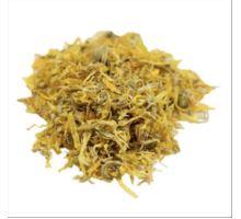 AWA herbs Měsíček lékařský květ řezaný 35g