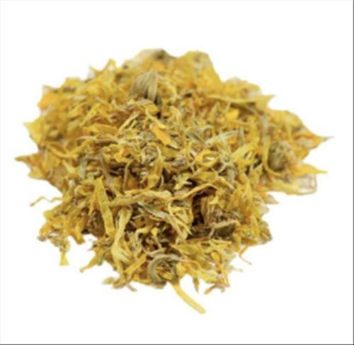 AWA herbs Měsíček lékařský květ řezaný 15g