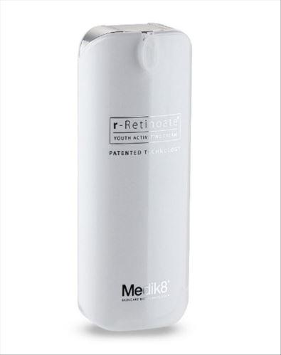 Medik8 r-Retinoate 50ml - superkrém aktivující mládí
