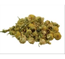 Heřmánek pravý květ 70g