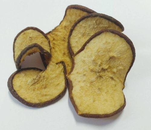 AWA superfoods hruška sušená 500 g