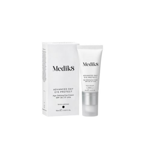 Medik8 Hydr8 tm Eye  360 SPF 30 15 ml