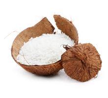 Přínosy kokosového oleje