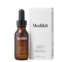 Medik8 SUPER C Ferulic 30 ml