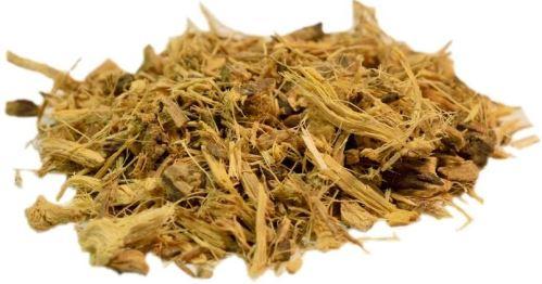 AWA herbs Sladké drievko koreň 100g