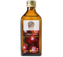 CAMU CAMU tekutý extrakt z plodů RAW 200 ml