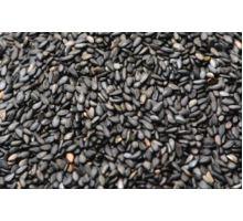 AWA superfoods sezam černý 1000g