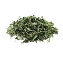 AWA herbs Vňať mäty piepornej 50g