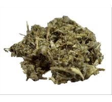 AWA herbs Palina pravá vňať 50g