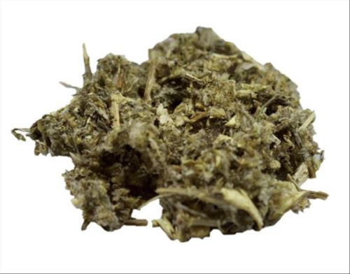 AWA herbs Pelyněk pravý nať 50g