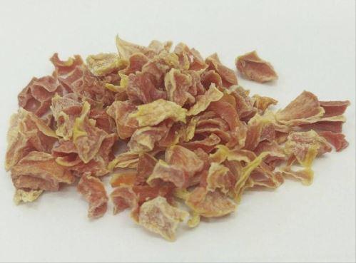 AWA superfoods karotka sušená 250g