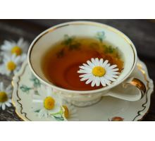 AWA herbs Harmanček pravý kvet 50g