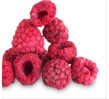 Lyofilizované ovoce malina 15 g