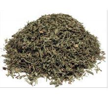 AWA herbs Praslička roľná vňať 50g
