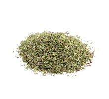 AWA herbs Rozmarín lekársky list 50g
