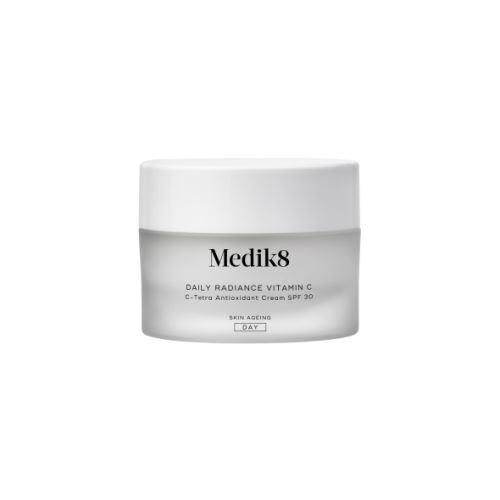 Medik8 Daily Radiance Vitamín C 50ml