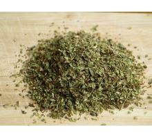 AWA herbs Pamajorán vňať 100g