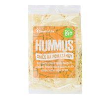Hummus směs na pomazánky BIO 200g