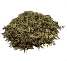 AWA herbs Materina dúška obyčajná vňať 50g