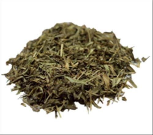 AWA herbs Mateřídouška obecná nať 100g