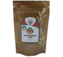 Salvia Paradise Kapucínka väčšia plod mletý 75 g