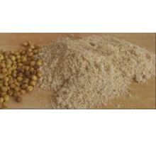 AWA superfoods kukuřičná  mouka 500g