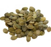 Dýňová semínka a jejich přínosy