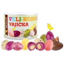 Veli-koko-noční vajíčka 240g